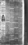 Alcester Chronicle Saturday 19 May 1900 Page 5