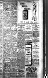 Alcester Chronicle Saturday 19 May 1900 Page 7