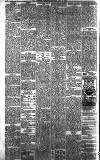 Alcester Chronicle Saturday 19 May 1900 Page 8