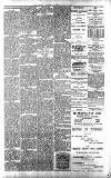 Alcester Chronicle Saturday 16 June 1900 Page 3