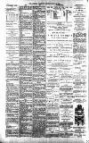 Alcester Chronicle Saturday 16 June 1900 Page 4