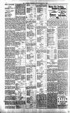Alcester Chronicle Saturday 16 June 1900 Page 6