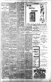 Alcester Chronicle Saturday 16 June 1900 Page 7