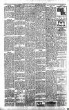Alcester Chronicle Saturday 16 June 1900 Page 8