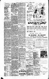 Alcester Chronicle Saturday 09 January 1904 Page 6