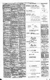 Alcester Chronicle Saturday 20 February 1904 Page 4