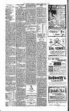 Alcester Chronicle Saturday 20 February 1904 Page 6