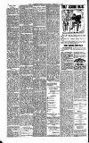 Alcester Chronicle Saturday 20 February 1904 Page 8