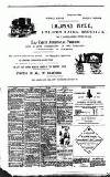 Alcester Chronicle Saturday 01 July 1905 Page 4