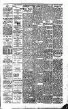 Alcester Chronicle Saturday 01 July 1905 Page 5