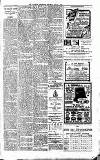 Alcester Chronicle Saturday 01 July 1905 Page 7
