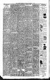 Alcester Chronicle Saturday 11 November 1905 Page 2