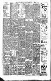 Alcester Chronicle Saturday 11 November 1905 Page 6