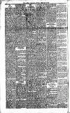 Alcester Chronicle Saturday 10 February 1906 Page 2