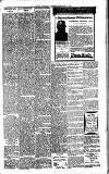 Alcester Chronicle Saturday 10 February 1906 Page 3