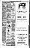 Alcester Chronicle Saturday 10 February 1906 Page 4