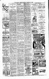 Alcester Chronicle Saturday 10 February 1906 Page 7