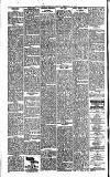 Alcester Chronicle Saturday 10 February 1906 Page 8