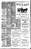 Alcester Chronicle Saturday 17 March 1906 Page 4