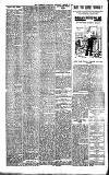Alcester Chronicle Saturday 17 March 1906 Page 8