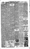 Alcester Chronicle Saturday 28 April 1906 Page 3