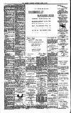 Alcester Chronicle Saturday 28 April 1906 Page 4