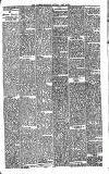 Alcester Chronicle Saturday 28 April 1906 Page 5
