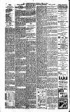 Alcester Chronicle Saturday 28 April 1906 Page 6