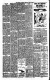 Alcester Chronicle Saturday 28 April 1906 Page 8