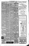 Alcester Chronicle Saturday 19 January 1907 Page 3