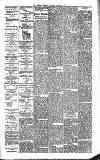 Alcester Chronicle Saturday 19 January 1907 Page 5