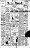 Alcester Chronicle