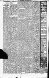 Alcester Chronicle Saturday 15 January 1910 Page 2