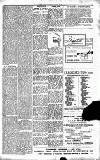 Alcester Chronicle Saturday 15 January 1910 Page 3