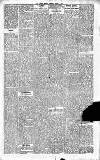 Alcester Chronicle Saturday 15 January 1910 Page 5