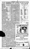 Alcester Chronicle Saturday 15 January 1910 Page 6