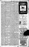 Alcester Chronicle Saturday 15 January 1910 Page 7