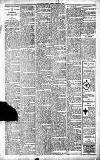 Alcester Chronicle Saturday 15 January 1910 Page 8