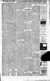 Alcester Chronicle Saturday 15 January 1910 Page 9