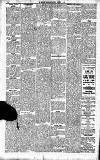 Alcester Chronicle Saturday 15 January 1910 Page 10