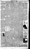 Alcester Chronicle Saturday 19 February 1910 Page 2