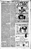 Alcester Chronicle Saturday 19 February 1910 Page 3