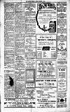 Alcester Chronicle Saturday 19 February 1910 Page 4