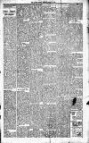 Alcester Chronicle Saturday 19 February 1910 Page 5