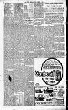 Alcester Chronicle Saturday 19 February 1910 Page 6