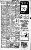 Alcester Chronicle Saturday 19 February 1910 Page 7