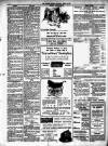 Alcester Chronicle Saturday 12 March 1910 Page 4