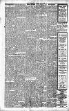 Alcester Chronicle Saturday 19 March 1910 Page 2
