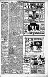 Alcester Chronicle Saturday 19 March 1910 Page 3