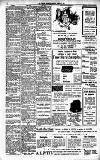 Alcester Chronicle Saturday 19 March 1910 Page 4